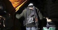 Khiếp vía trước đòn tấn công của quân đội Syria, chỉ huy IS ôm tiền biến mất