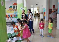 Giáo viên trẻ ở Sài Gòn chật vật bám nghề