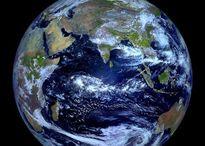 Trong khoảng 100 năm tới, Trái đất sẽ còn lại những gì?