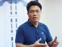 Việt Nam làm chủ công nghệ vệ tinh