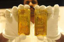 Công nghệ đằng sau tiền ảo bitcoin sẽ thay đổi giao dịch vàng truyền thống?