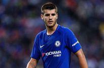 Tottenham vs Chelsea: Tân binh bình phục đúng lúc