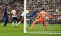 Kết quả trận Tottenham vs Chelsea, vòng 2 giải Ngoại hạng Anh