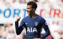 Thể thao 24h: Sao Tottenham tự tin giành chiến thắng trước Chelsea