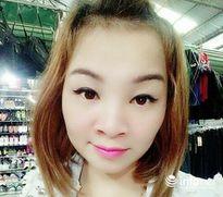 'Nữ quái' lừa bán em gái họ sang Trung Quốc với giá 135 triệu đồng