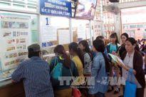 Thêm một cơ sở tầm soát ung bướu ở Thành phố Hồ Chí Minh