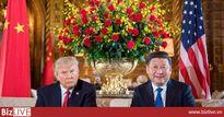Bắc Kinh mất nhiều hơn Mỹ nếu có chiến tranh thương mại Trung - Mỹ