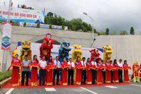 Hướng phát triển kinh tế cho các tỉnh Miền Trung