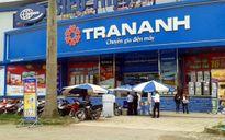 Trần Anh xin ý kiến 'bán mình' cho Thế Giới Di Động
