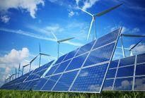 Tạo cơ chế giá để phát triển điện mặt trời