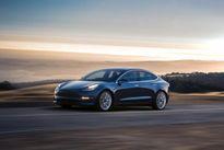 Những đối thủ cạnh tranh tiềm năng của Tesla Model 3