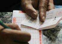 Trúng Vietlott có thể phải nộp Nhà nước 30%: 'May mắn' liệu có bị đánh thuế quá cao?