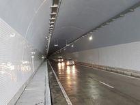 Giao thông qua miền Trung thay đổi thế nào khi thông xe hầm Đèo Cả?