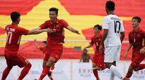 Việt Nam, Thái Lan và Indonesia: Hứa hẹn tại vòng bán kết SEA Games 29