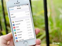 Cách tiết kiệm dữ liệu khi dùng Facebook, Instagram