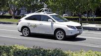 Xe tự lái: công nghệ của tương lai hay mục tiêu mới của hacker?