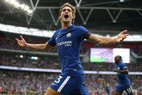 Alonso một tay giải cứu Chelsea và 'tội đồ' Batshuayi