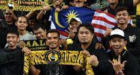 Highlights U22 Malaysia 3-1 U22 Myanmar