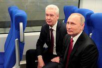 Những ai có khả năng kế nhiệm Tổng thống Nga Vladimir Putin?