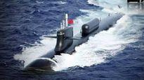 Trung Quốc muốn có tàu ngầm mạnh ngang 'Los Angeles' Mỹ
