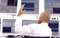 Ngày 22/8: Khối ngoại mua ròng trở lại hơn 102 tỷ đồng