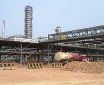 Sắp hoạt động, nhà máy Lọc dầu Nghi sơn vẫn chưa đảm bảo vấn đề môi trường