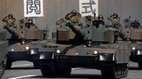 Nhật Bản có vũ khí hạt nhân, Trung Quốc và Triều Tiên sẽ sợ hãi?