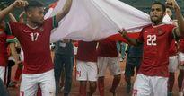 U22 Việt Nam đấu Indonesia: Vắng 'Messi' số 6, báo chí dự đoán có trận đấu 'điên rồ'