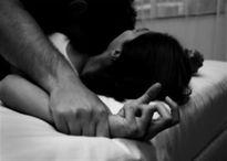 'Yêu râu xanh' nhiều lần hiếp dâm con riêng của vợ