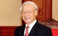 Tổng bí thư, Chủ tịch nước, Thủ tướng phải đảm bảo tiêu chuẩn nào