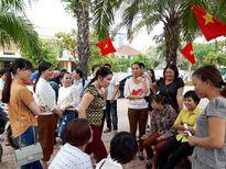 Phó Chủ tịch UBND tỉnh Nghệ An: Nếu phụ huynh không đồng ý, sẽ bỏ VNEN