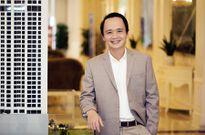 VNIndex giảm mạnh về 761 điểm, ông Trịnh Văn Quyết trở lại ngôi người giàu nhất sàn chứng khoán