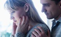 Bạn đã thực sự sẵn sàng để làm 'chuyện ấy' với một người mới?