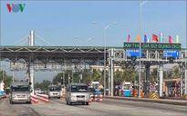 Nhiều dự án BOT giao thông ĐBSCL cùng 'kịch bản' đặt trạm như Cai Lậy