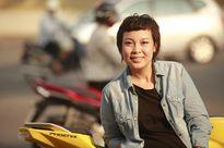 'Lời nguyền gia tộc': Phim kinh dị 'bản sắc' Đặng Thái Huyền