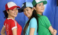 Thời trang của 8x, 9x năm 2000 qua 3 girlgroup đình đám nhất một thời