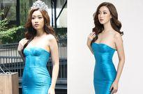 'Ngã ngửa' với vóc dáng thật của dàn mỹ nhân Việt khi chưa được 'biến hóa' qua photoshop?