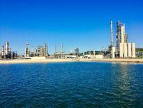 Nhà máy lọc hóa dầu Nghi Sơn sắp ra sản phẩm thương mại