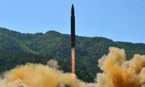 Triều Tiên và Syria bị nghi hợp tác phát triển tên lửa đạn đạo