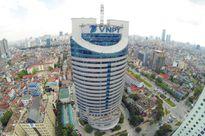 VNPT với 'cú hích' triển khai e-GP trên diện rộng