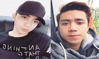 Hot boy Kinh tế Quốc dân có khuôn mặt giống Soobin Hoàng Sơn