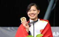 SEA Games 29 ngày 23-8: Bơi lội, điền kinh tiếp tục hy vọng gặt 'vàng'