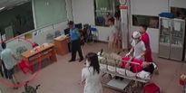 Yêu cầu xác minh, làm rõ vụ bác sĩ bị hành hung tại Nghệ An