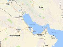 Iran-Saudi Arabia sẽ trao đổi ngoại giao sau một năm cắt đứt quan hệ