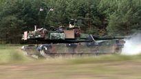 Lộ nguyên nhân khiến tăng Abrams chết như ngả rạ