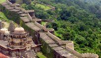 Những bức tường phân cách nổi tiếng lịch sử