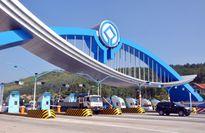 Nghịch lý BOT trên Quốc lộ 18 đoạn qua Quảng Ninh: Nơi chặn thu tiền, nơi… miễn phí?