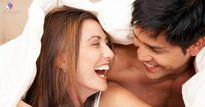 Chuyên gia hướng dẫn cách xử lý thượng mã phong khi quan hệ