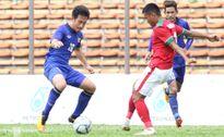 Thái Lan phá lệ, treo thưởng trước trận đấu Việt Nam