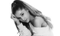Tranh cãi xung quanh nguyên nhân huỷ show vì ốm của Ariana Grande
